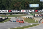 Road Atlanta - Petit Le Mans - IMSA GT3 Challenge 111a