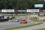 Road Atlanta - Petit Le Mans - IMSA GT3 Challenge 113a