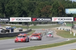 Road Atlanta - Petit Le Mans - IMSA GT3 Challenge 117a