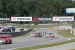 Road Atlanta - Petit Le Mans - IMSA GT3 Challenge 118a