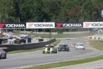 Road Atlanta - Petit Le Mans - IMSA GT3 Challenge 121a