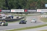 Road Atlanta - Petit Le Mans - IMSA GT3 Challenge 122a