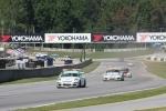 Road Atlanta - Petit Le Mans - IMSA GT3 Challenge 123a