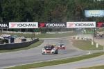 Road Atlanta - Petit Le Mans - IMSA GT3 Challenge 125a