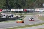 Road Atlanta - Petit Le Mans - IMSA GT3 Challenge 126a