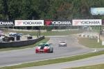 Road Atlanta - Petit Le Mans - IMSA GT3 Challenge 127a